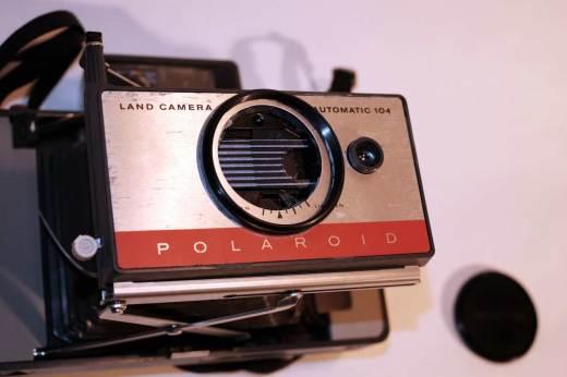 Polapin-104