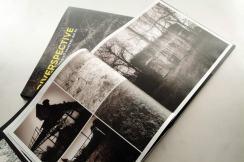 riverspective-book-brancoottico_04