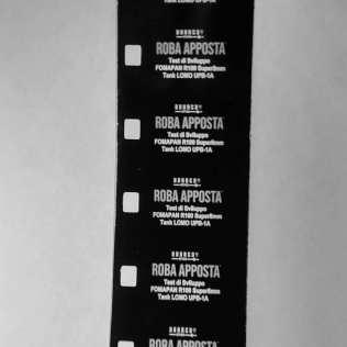 Roba-Apposta-CINE2