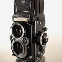 StillLifeCameras-10