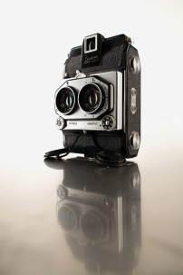 StillLifeCameras-17