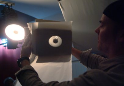 Workshop-la-scatola-fotografica-Branco-Ottico_10