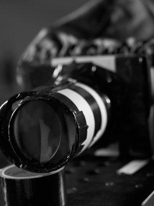 Workshop-la-scatola-fotografica-Branco-Ottico_20