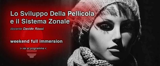 banner_corso Sviluppo Pellicola