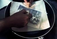 la carta cerata - Branco Ottico-05