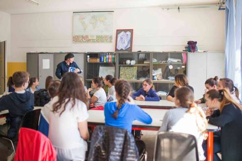 progetti-con-le-scuole-124
