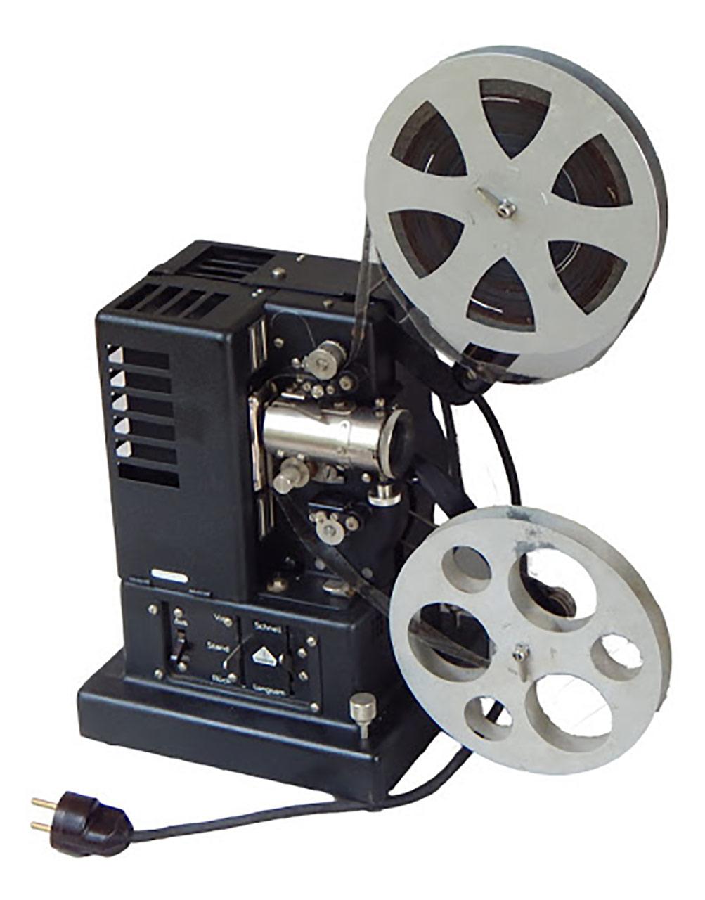 single8-film-positive-reversal---Branco-Ottico---proiettore2