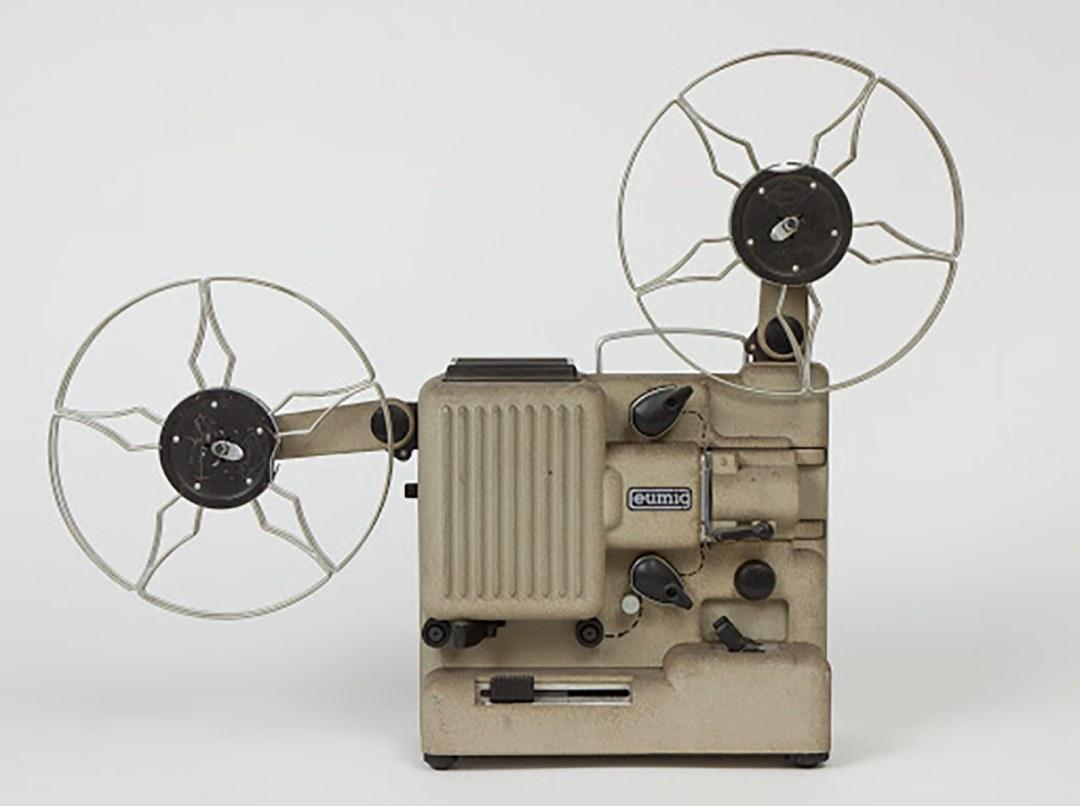 single8-film-positive-reversal---Branco-Ottico---proiettore3