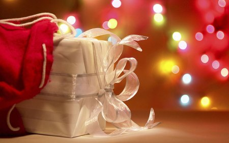 Christmas Gifts for Picky People