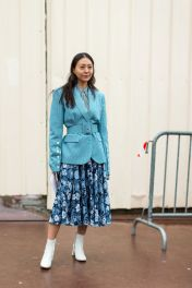 Elevated Tailoring