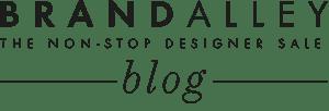 BrandAlley Blog