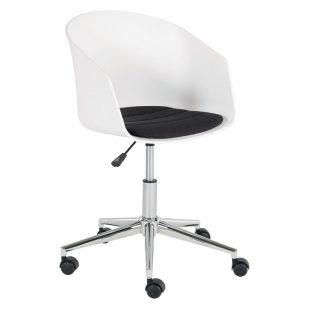 Habitat Atwood Office Chair