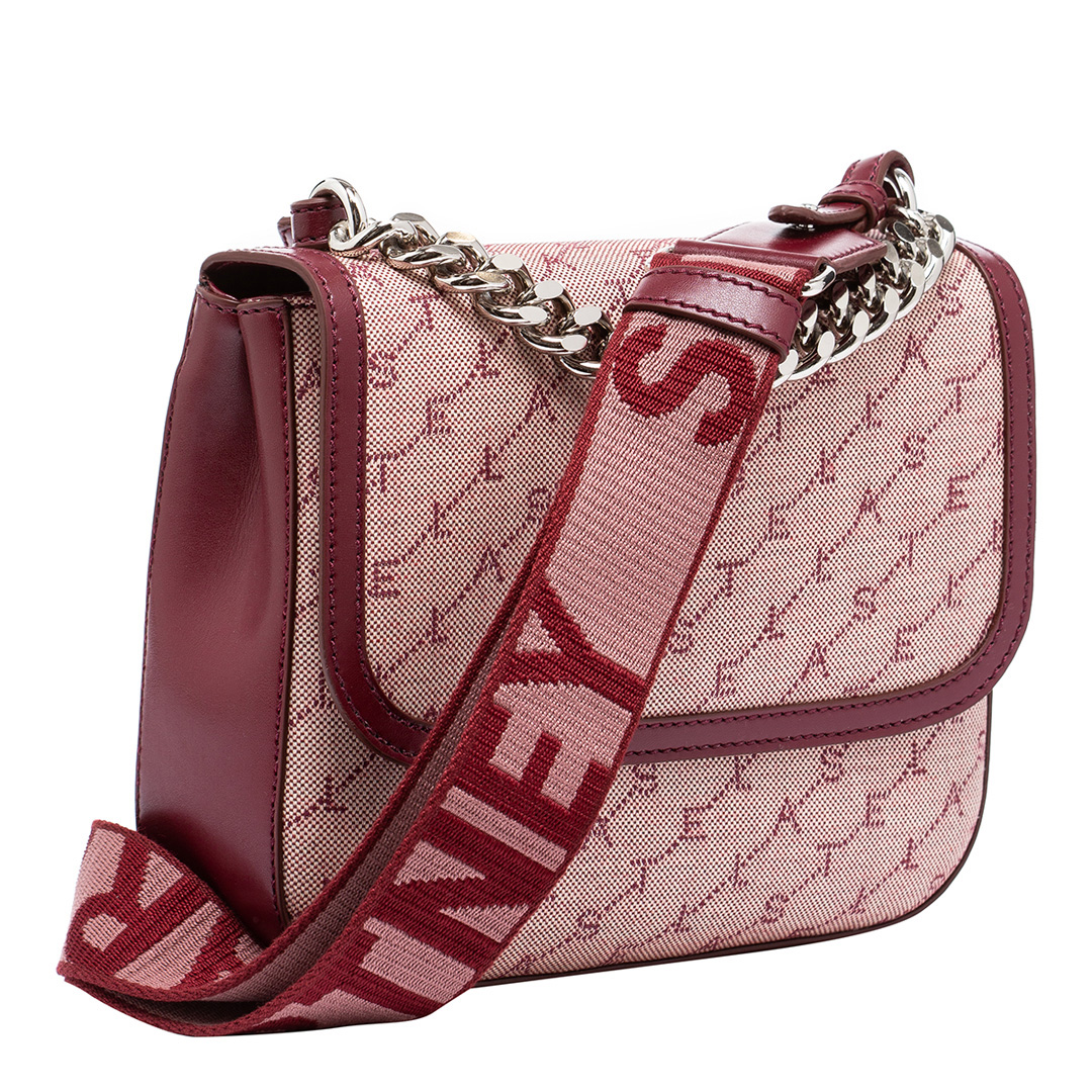 STELLA MCCARTNEY Rose Stella McCartney Handbag