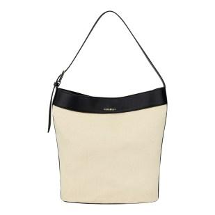 Fiorelli Cream Brinsley Shoulder Bag