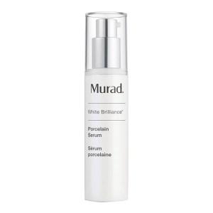 Murad glow skincare no-makeup makeup