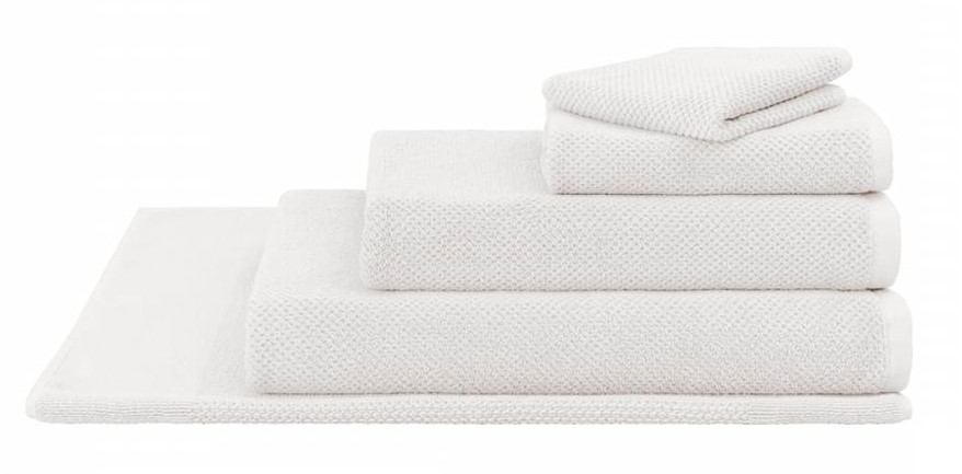 Black Friday Sheridan Towels Homeware Austyn 600gsm 4 Piece Towel Bale