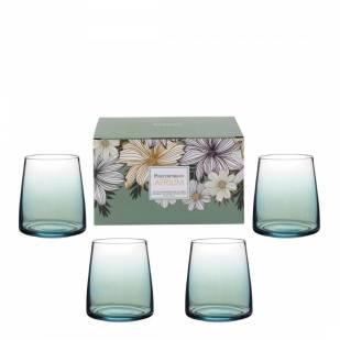 cheese board wine glasses