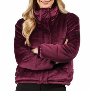 knitted sweatpants Prune Elbury Puffer Jacket - £20