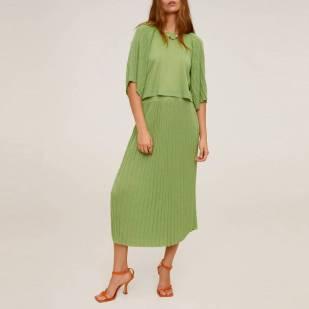 mango spring outfits