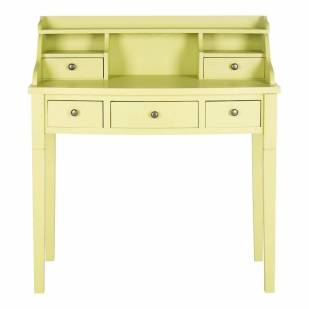 Safavieh Olivia Writing Desk - £299