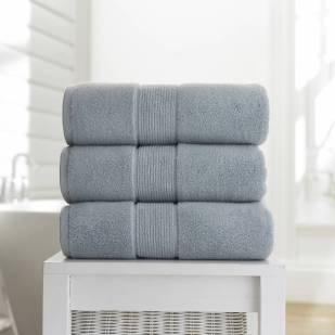Deyongs Winchester 700gsm Bath Towel - £9