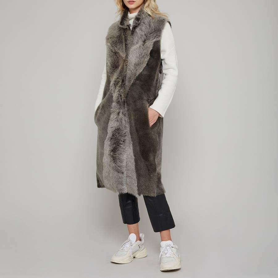 no. eleven clothing