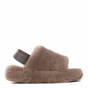aw21 footwear trends