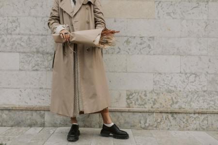 best winter coat for 2021