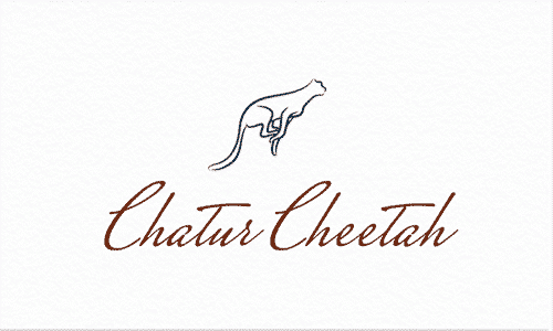 ChaturCheetah.com
