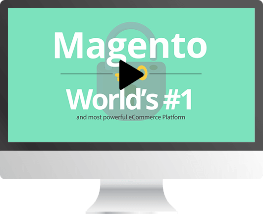 Brandcrock-magento-mac-right