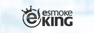 Brandcrock-Client-esomking