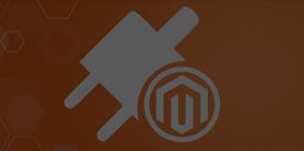 Brandcrock-magento-plugin