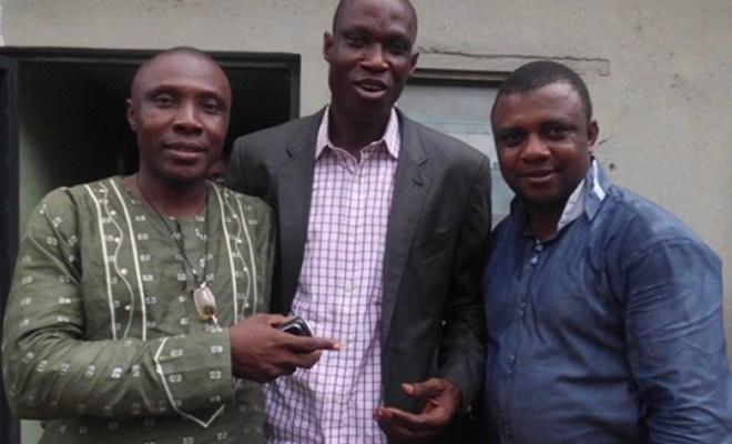 Princewill Ekwujuru, Vanguard, O'Lekan Babatunde, Brandcrunch.com.ng and Godwin Ofose, Daily Independent