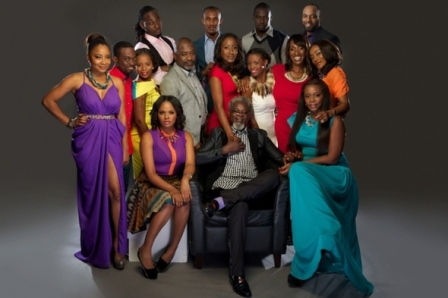 Tinsel 1000th premiere, Gulps over N4 Billion in four Years