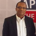 Sina Badaru, Founder of Technology Times and OMA's spokesperson