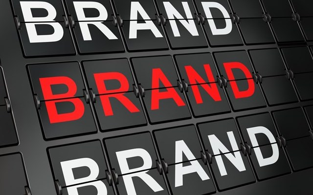 Brand-content-marketing