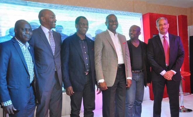 Airtel Nigeria EntepriseForum