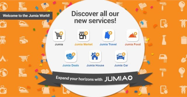 Jumiaonebrand_Digital Economy