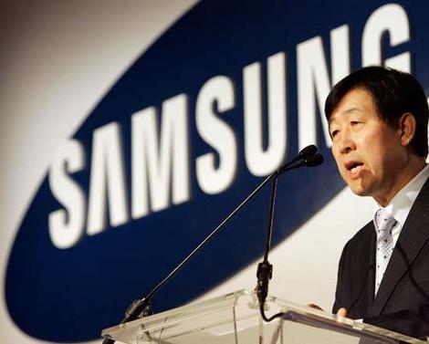 Samsung_IPR