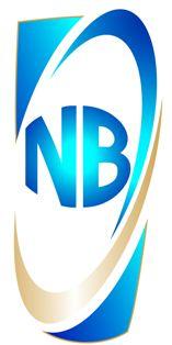NB logo_NB Plc