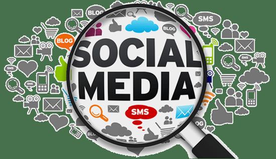 social-media_social media