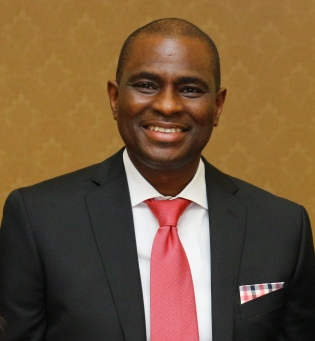 Airtel Nigeria Says It Has Introduced Attractive Data Bundles On Video Calls To Enable Subscribers Conduct Meetings And Conferences Remotely To Ease Pain Of Quarantine. Mr Segun Ogunsanya, Managing Director Of Airtel Nigeria, Made This Known In A Statement On Friday In Lagos. Ogunsany