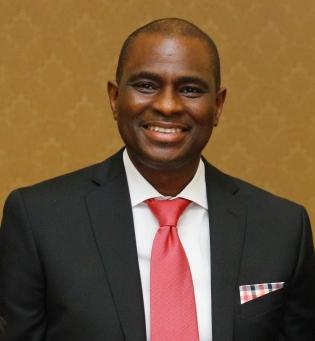 Segun-Ogunsanya_Industry Personality