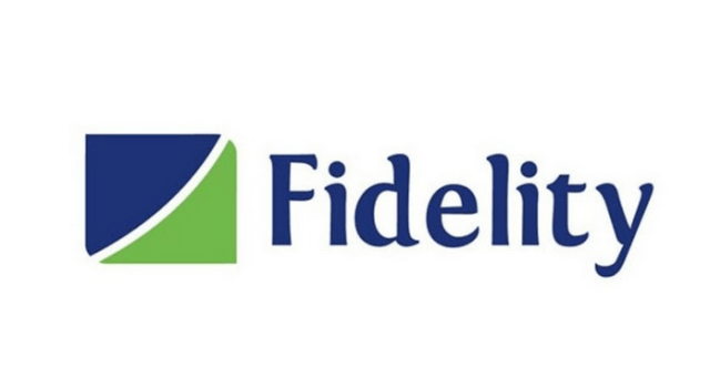 Fidelity Bank_Comms Business