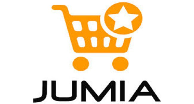 Jumia_Best Deals