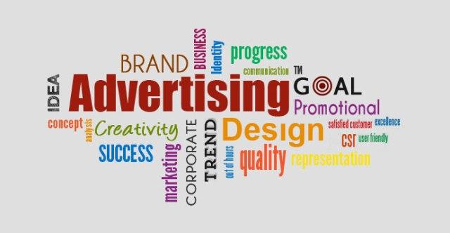 Creating Memorable Ads