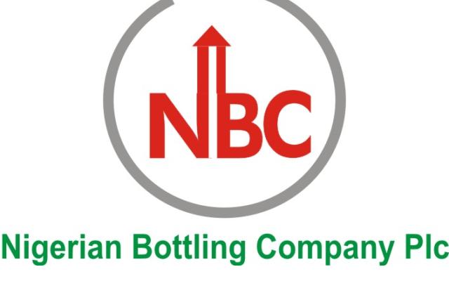 NBC_Water Stewardship