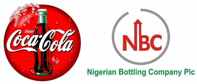Nigerian Bottling Company. Photo: Brand Crunch