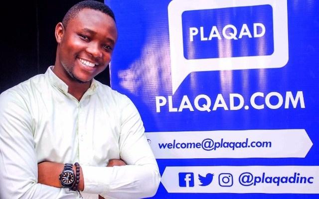 Plaqad_SMW 2020