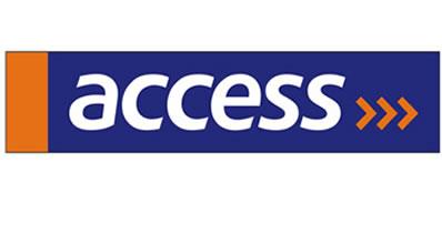 Access Bank Green Bond